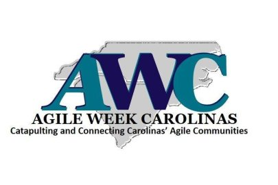 Agile Week Carolinas 2020 - The Ultimate Virtual Conference